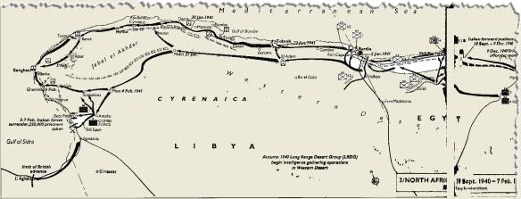 CNA_map1_late40