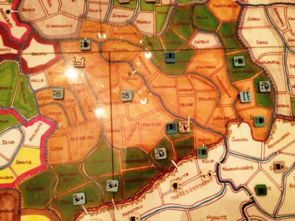 BL_Map_Sampler