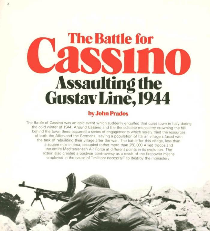 cassino_71-1