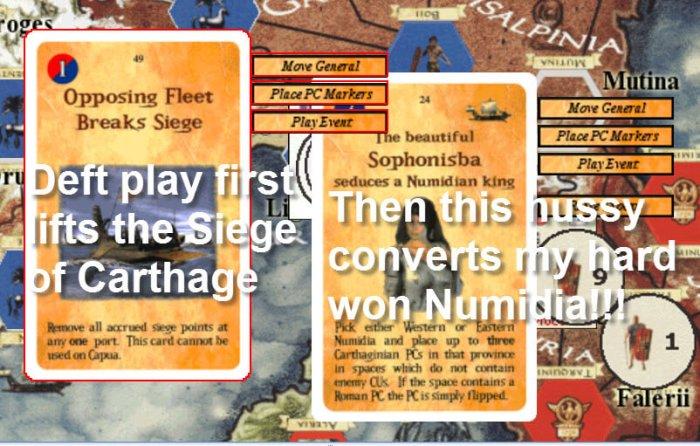 215_carthage play