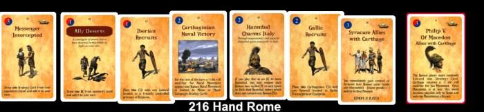 215_hand