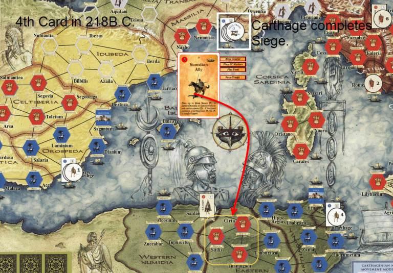 218-BC4thcard
