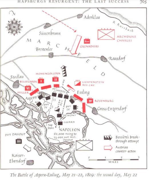Aspern-Essling_map