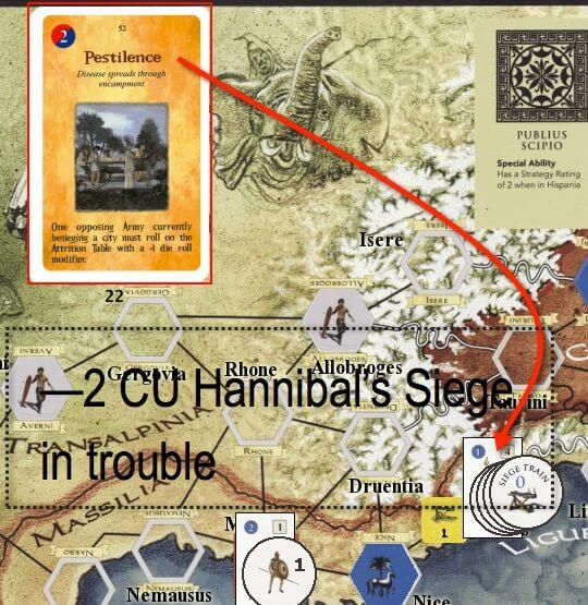 Hannibal_Pestilence217