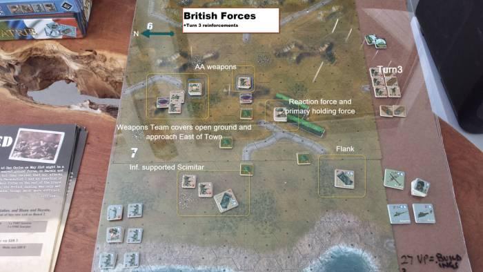 brit-force
