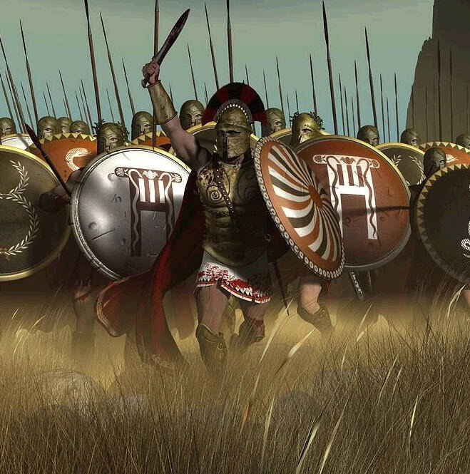 charge_spartans