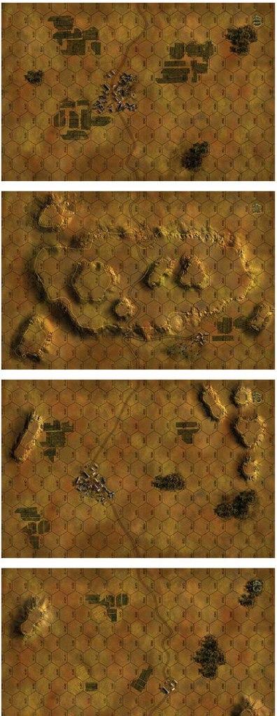 kursk_maps