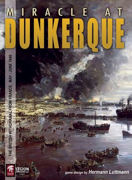 Dunkirk_CPO_cover_1200