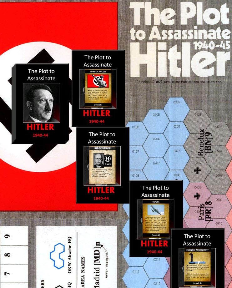 hitler-plot