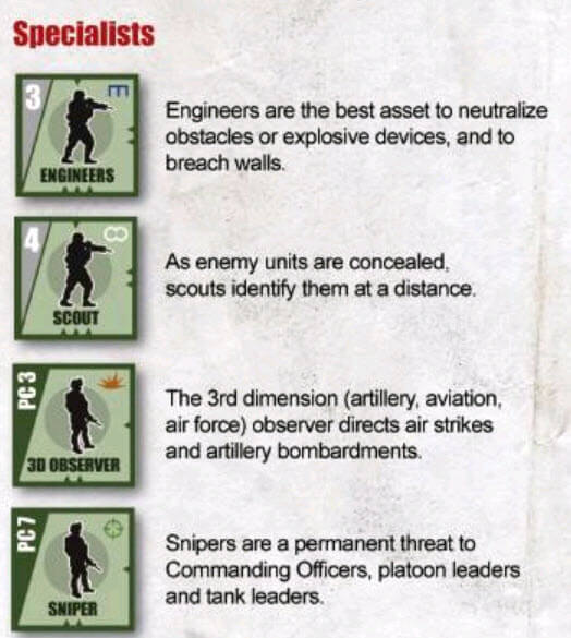 specialist3