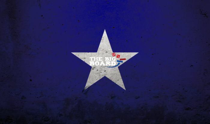 Bonnie Blue logo