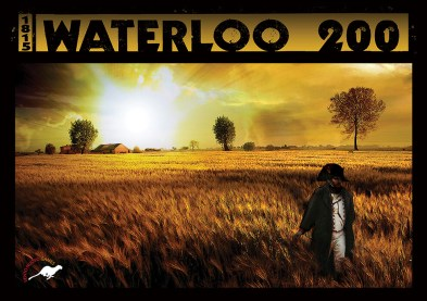 WATERLOO 200 Cover Final copia