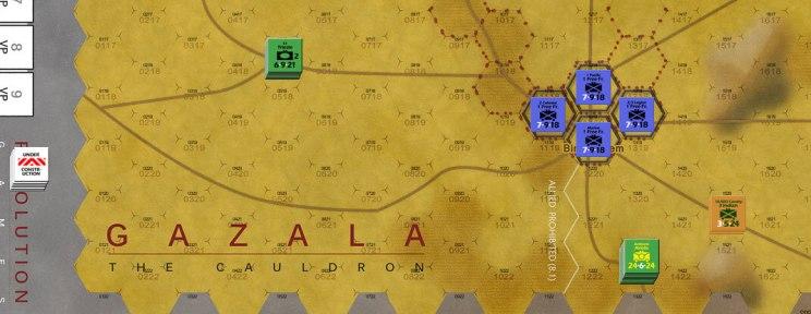 Gazalaa