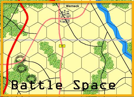 battlespace_1