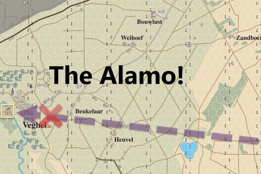 battle-alamo
