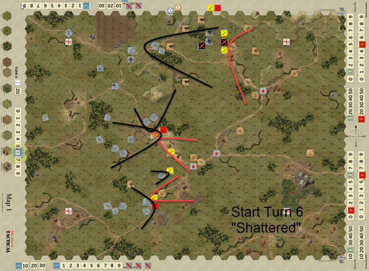 ost-turn7-endv1