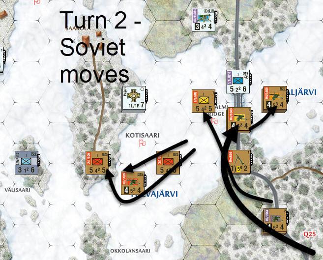 t2_move-sov