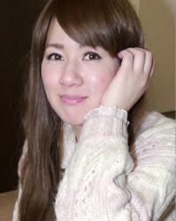 佐伯ほのか (さえきほのか / Saeki Honoka)