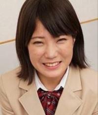 吉川れな(きっかわれな / Kikkawa Rena)