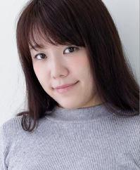 沢村まさこ (さわむらまさこ / Sawamura Masako)