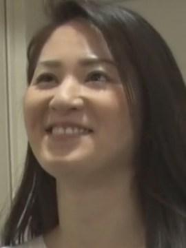 市川サラ (いちかわさら / Ichikawa Sara)