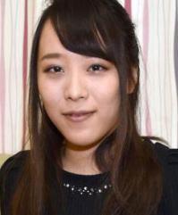 山口明日香 (やまぐちあすか / Yamaguchi Asuka)