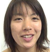 前田ゆり (まえだゆり / Maeda Yuri)
