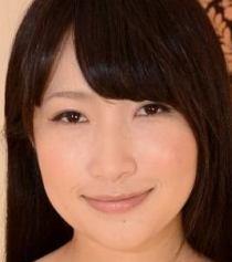 境田美波(さかいだみなみ / Sakaida Minami)