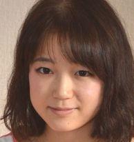 有村ももこ (ありむらももこ / Arimura Momoko)