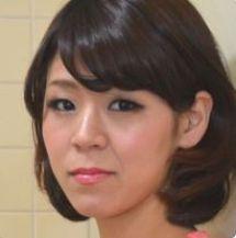 隅田ひかり (すみだひかり / Sumida Hikari)
