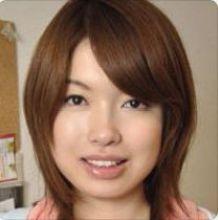 愛音さおり (あいねさおり / Aine Saori)