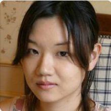 田巻陽菜 (たまきはるな / Tamaki Haruna)