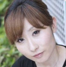 綾地ゆうか (あやちゆうか / Ayachi Yuka)
