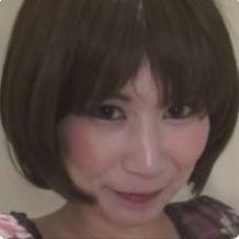 花田まお (はなだまお / Hanada Mao)