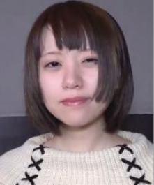 松下香耶 (まつしたかや / Matsushita Kaya)