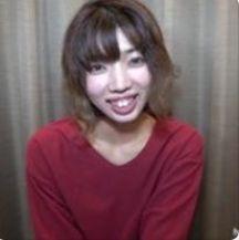 林田れな (はやしだれな / Hayashida Rena)
