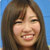 安田もも(やすだもも / Momo Yasuda)