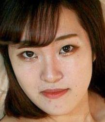 木嶋未咲 (きじまみさき / Kijima Misaki)