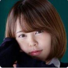 榎本結亜 (えのもとゆうあ / Enomoto Yuua)