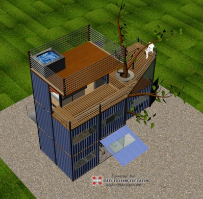 Shipping Container Home Designs and Plans shipping container home design nc 04  shipping container home frame01   shipping container home frame02  shipping container home frame03