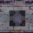 Circuit Breakers PS4 Xbox One