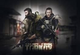 Escape from Tarkov 4