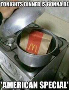 McDonalds-229x300