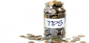 Tipping-300x147