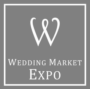 Wedding Market Expo Logo