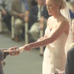 Tie the Knot - River Hills Baptist Church wedding