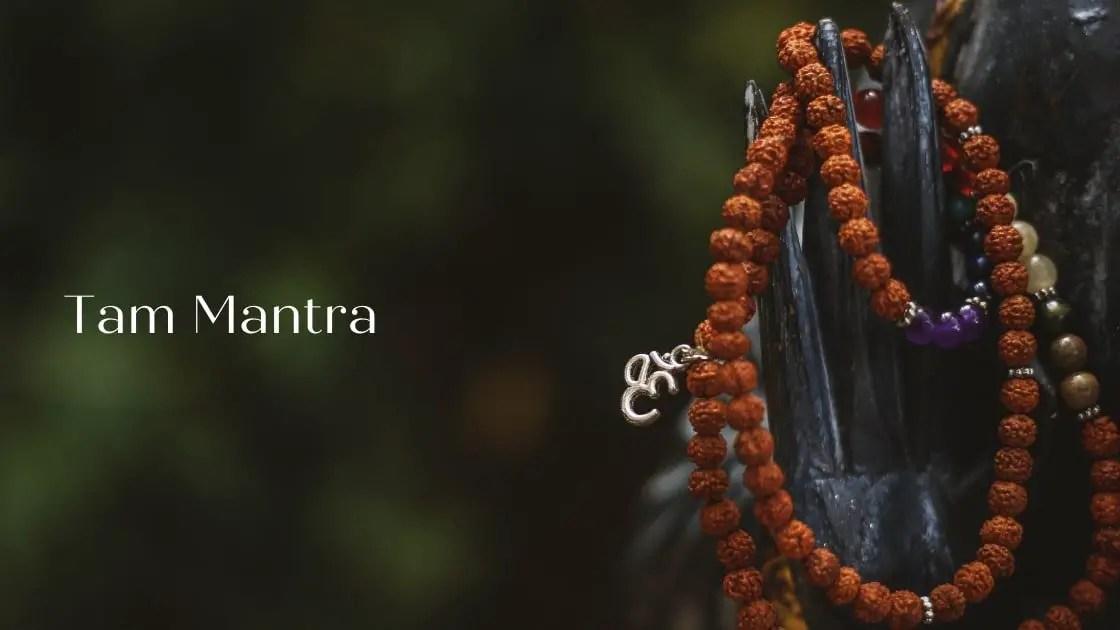 Tam Mantra Images