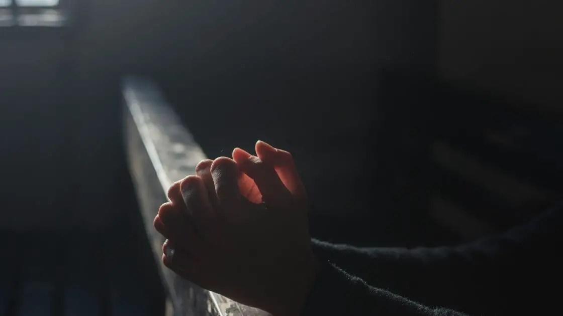 Prayer For Missing Child Images