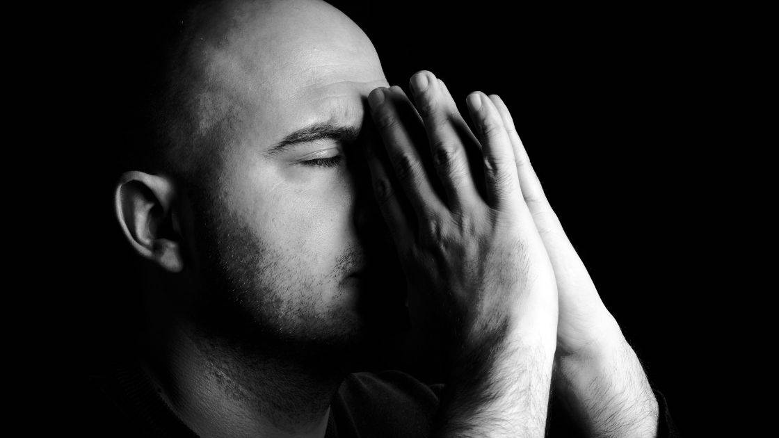 prayer to quit smoking Images