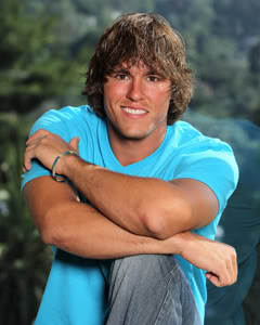 Big Brother 12 winner Hayden Moss, Source: CBS